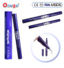 Hot Sale Excellent Quality Teeth Whitening Pens