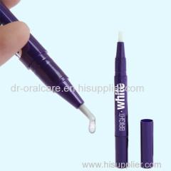 Hot Sale Teeth Whitening Pens