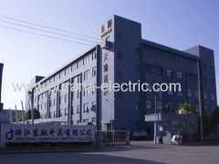 Purana Electric Co., Ltd.
