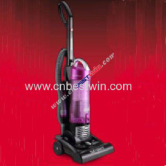 cyclone upright vacuum cleaner (bagless)