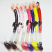 adult full dry diving snorkel for swimming and scuba diving