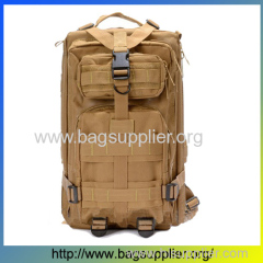 wholesale military tactical backpack