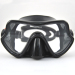 2014 china hot spearfishing diving mask