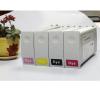 680ml Compatible Printer Ink Cartridges HP 5000 5500 / Pigment Ink Cartridges