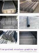 Tianjin Muzi Carbon International Co., Ltd
