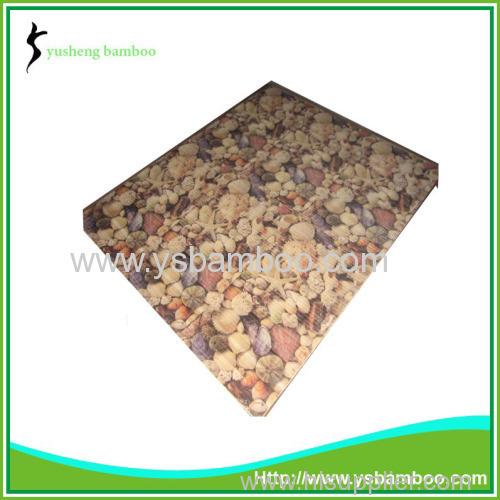 2014 new Bamboo Carpets