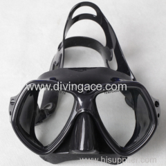 New Style High Quality Diving Mask