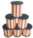 Copper Clad Steel Wire (CCS Conductivity15%)