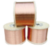 Copper Clad Aluminum Wire (CCA wire)