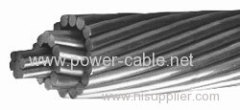 aac cable 35mm bare cable