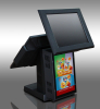 cash register/pos system/pos terminal