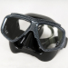 China hotsale water sports products camouflage diving mask series