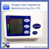 Family Blood Pressure Monitor
