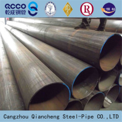 alloy steel pipes astm a335