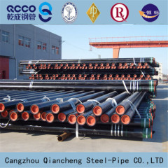 low temperature carbon steel pipe astm a333 gr. 6