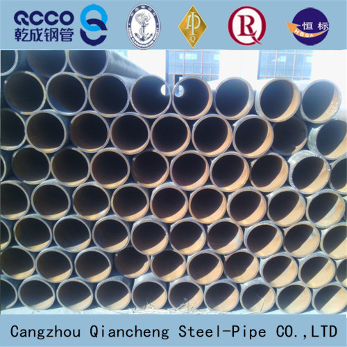 astm a106 cold rolled carbon seamless steel pipe