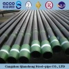"Casing pipe P110 API 5CT 10 3/4"" China Factory"