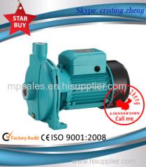 CPM Series Electric Centrifugal pump