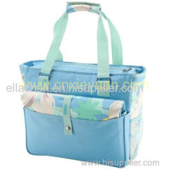 New Style Promotion Lunch Cooler Bag