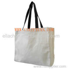 most popular canvas shopping bag