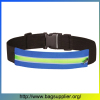 Best products 2014 cute fanny pack sports bag running belt