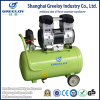 1200W silent air compressor hot sale