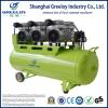 3 hp/2400W piston oil free air compressor price