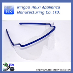 durable eye protection goggles