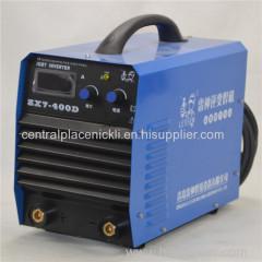 IGBT MMA-400d welding machine