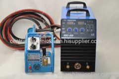 Inverter MIG-350f Welding Machine