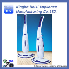 durable Foldable floor steam mop
