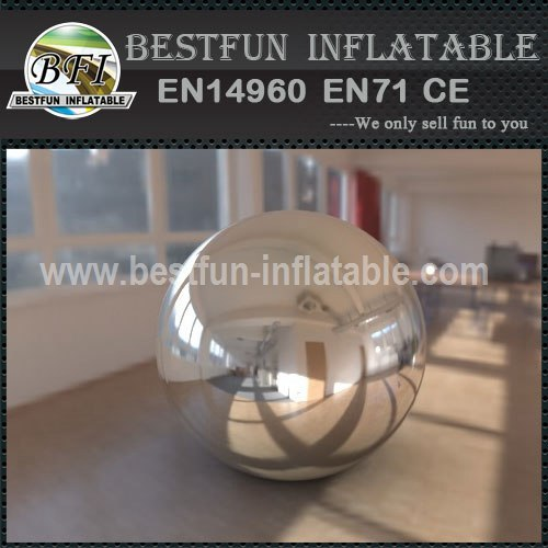 Decoration Garden Inflatable Mirror Ball