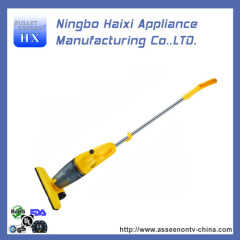 useful hot sell electric steam mop