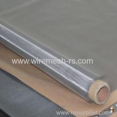 export stainless steel filter screen mesh