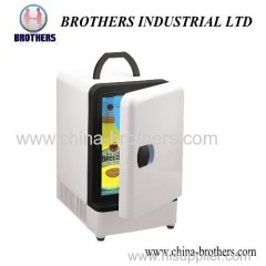 Portable Portable electronic cooer and warmer(7.5L)