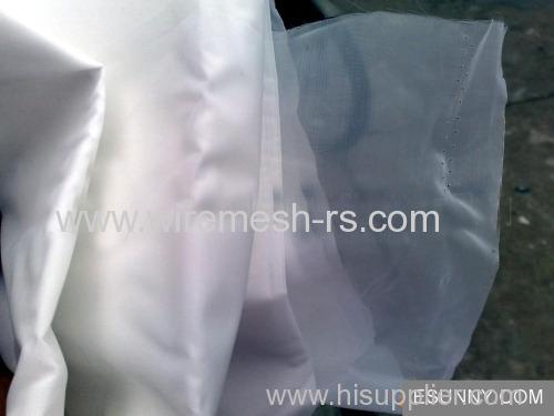 Jpp nylon filter mesh
