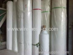 nylon polyamide filter mesh
