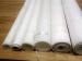 nylon coffee filter cloth