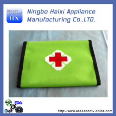 useful new style first aid kit bag