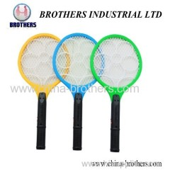 Good Style Electric Fly Bug Mosquito Insect Swatter Zapper Killer