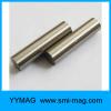 Permanent magnet V bar magnet