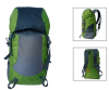 Manufacturing new products waterproof folding sports hiking bag lightweight nylon backpack camping gear