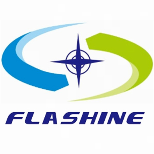 FLASHINE LIGHTING CO.,LIMITED