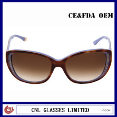 Custom Sunglasses for Women