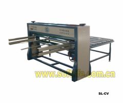 Mattress Covering Machinery (380V)