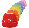 Waterproof Baby Cloth Diaper