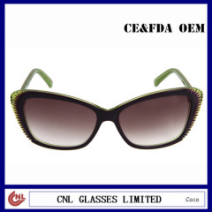 Custom Designer Mens Sunglasses