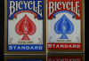 Genuine Bicycle Casino Playing Cards-China supplier