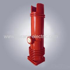 24kV/1250A/25kA VD4/R Embedded Poles