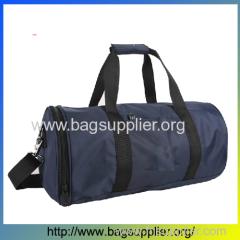 waterproof canvas beach bag for man